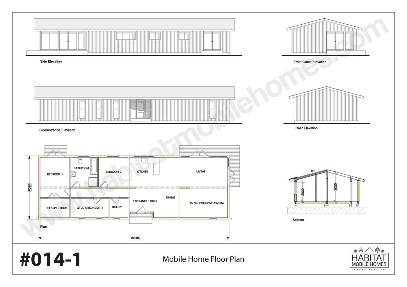 Example Prices Mobile Home Plan 014-1 - Habitat Mobile Homes Ltd on mobile home art, mobile home texture, mobile home pencil, mobile home miniature, mobile home stencil, mobile home project, mobile home charm, mobile home black and white, mobile home space, mobile home sculpture, mobile home australia, mobile home inspiration, mobile home photography, mobile home flash, mobile home travel, mobile home work, mobile home light, mobile home skins, mobile home glass, mobile home comedy,