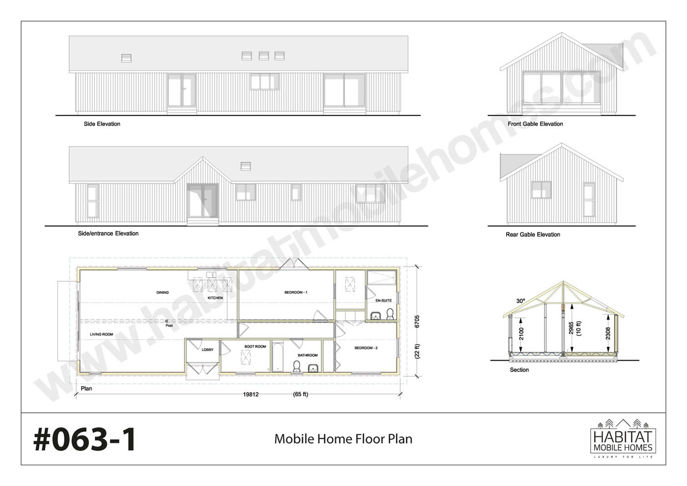Example Prices Mobile Home Plan 063-1 - Habitat Mobile Homes Ltd on mobile home art, mobile home texture, mobile home pencil, mobile home miniature, mobile home stencil, mobile home project, mobile home charm, mobile home black and white, mobile home space, mobile home sculpture, mobile home australia, mobile home inspiration, mobile home photography, mobile home flash, mobile home travel, mobile home work, mobile home light, mobile home skins, mobile home glass, mobile home comedy,